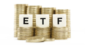les ETF