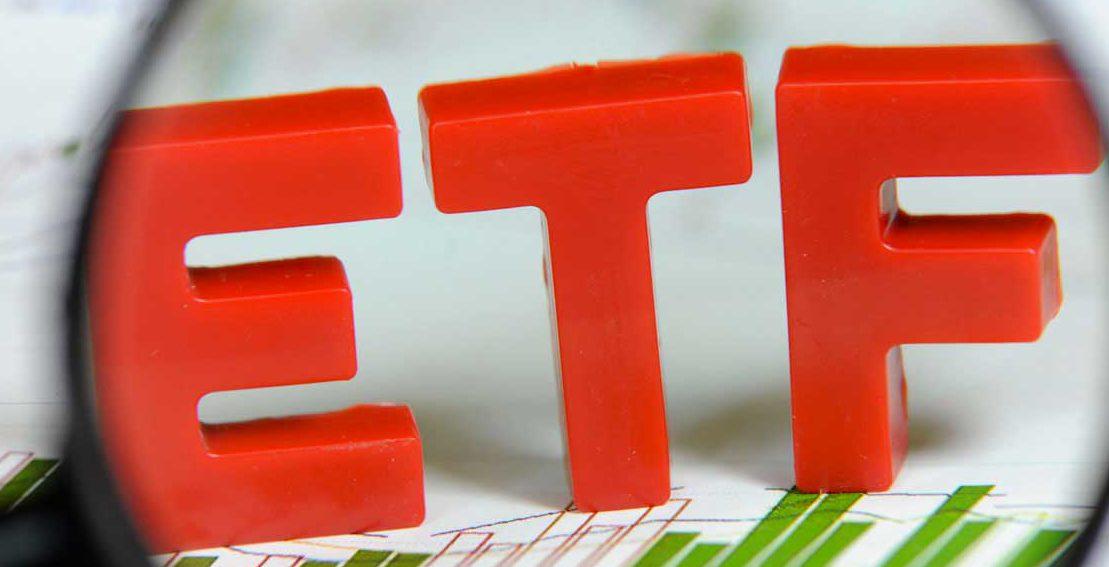 Investir dans les ETF, comment faire ?