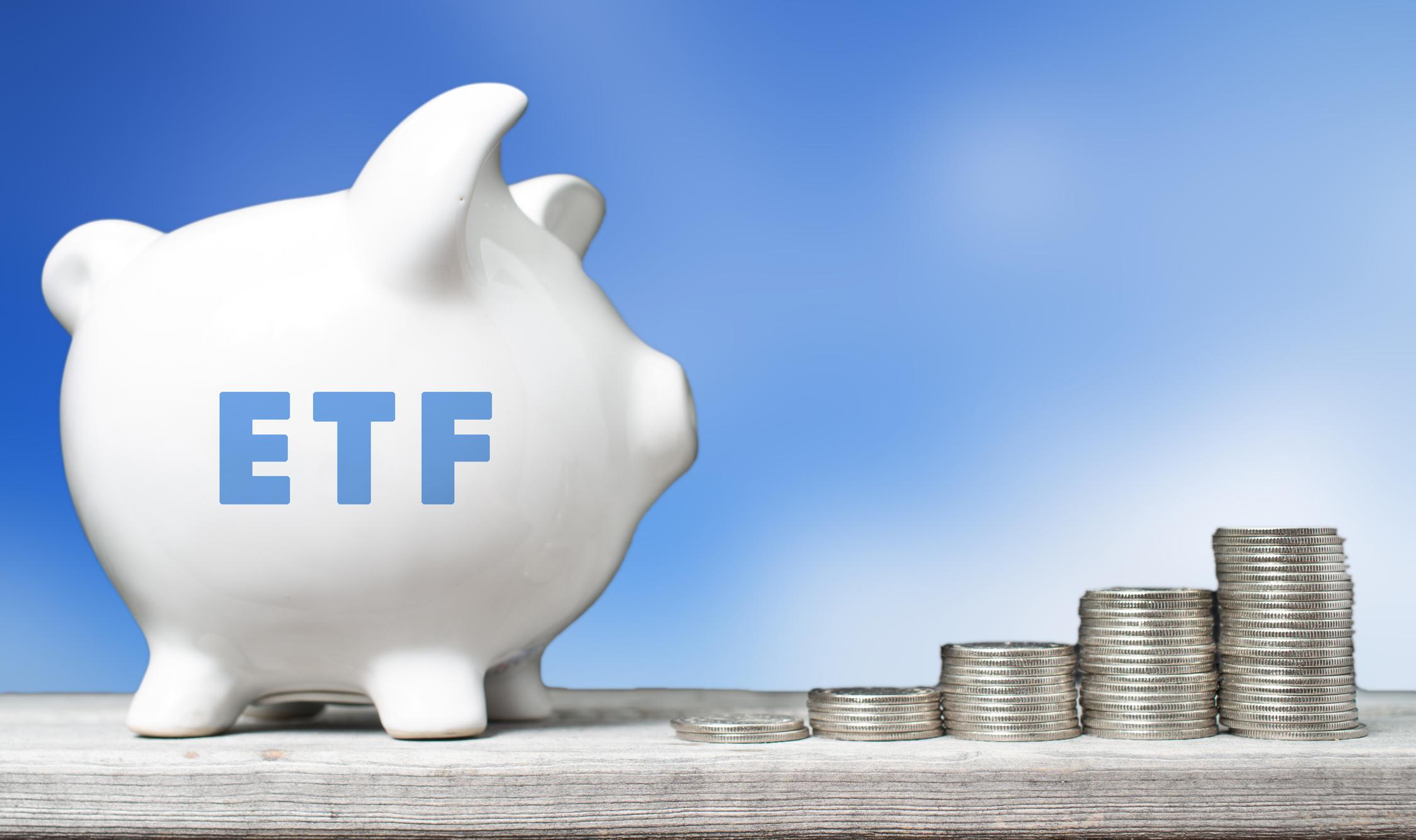 Quels sont les risques des ETF ?