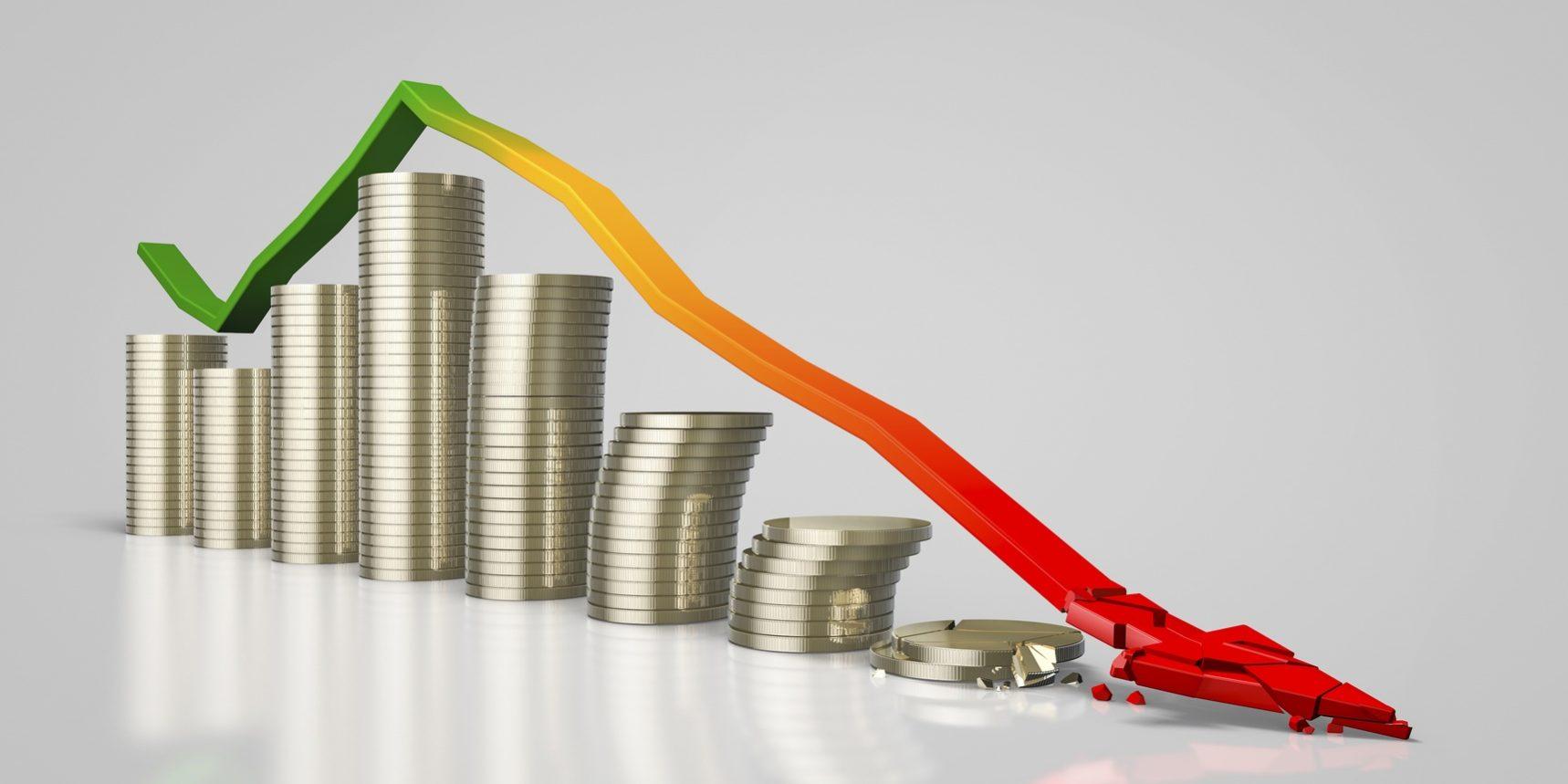 Rendements des fonds en euros vont-ils remonter ?
