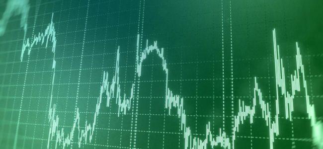 Analyse les risques des ETF image