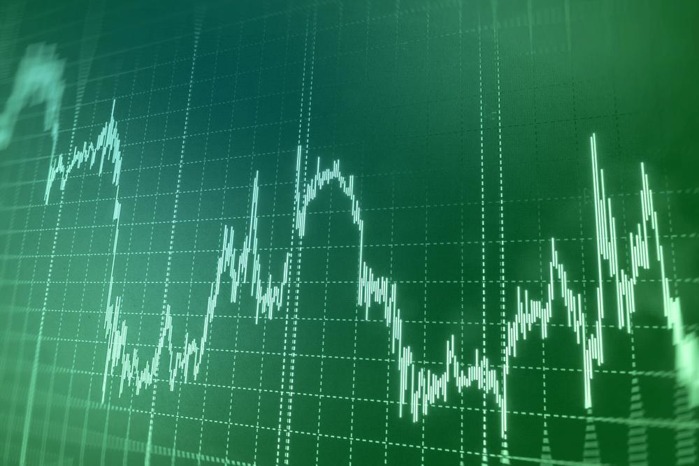 Analyse les risques des ETF