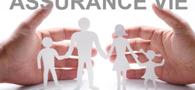 Contrat d'assurance-vie avec ETF image