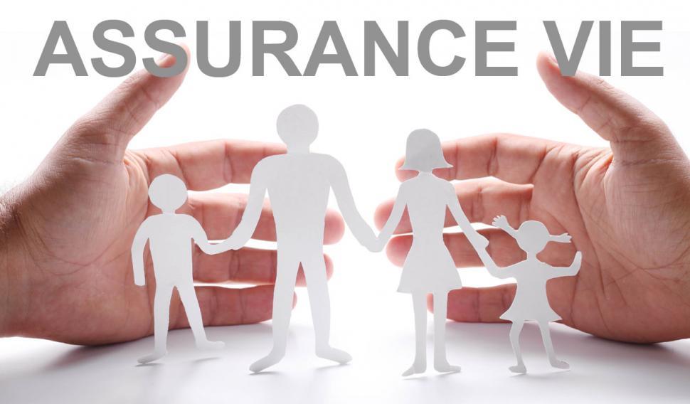 Contrat d'assurance-vie avec ETF
