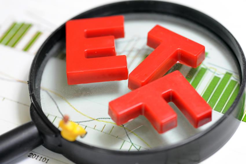 assurance-vie et ETF arrangement