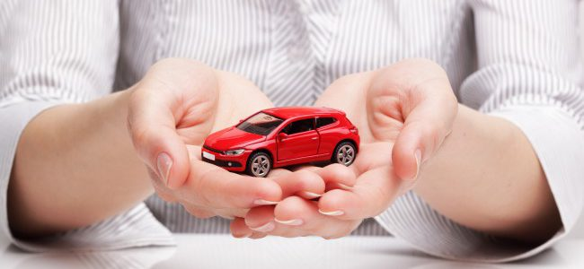 Les bons plans pour un crédit auto à moindre coût