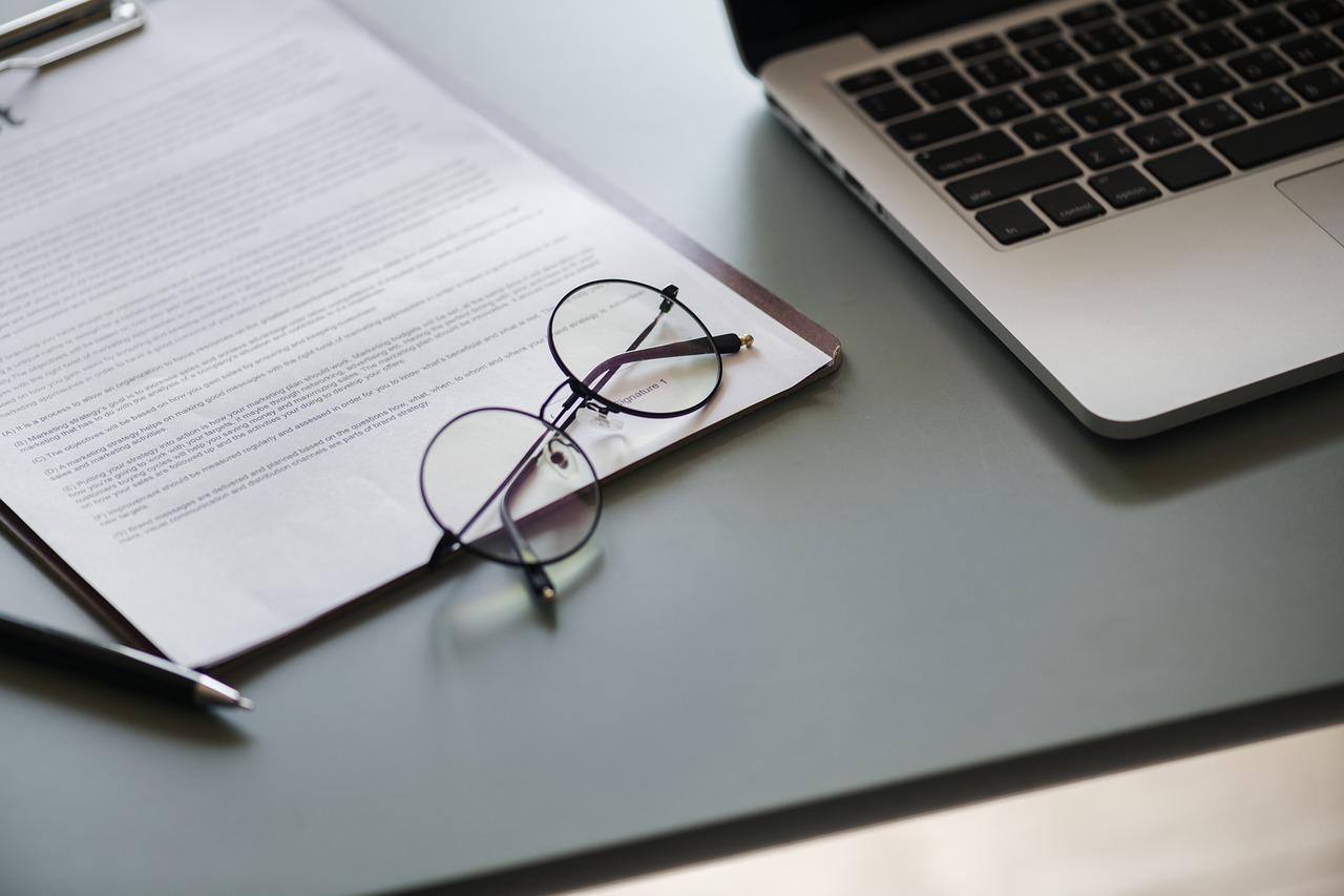 Est-ce possible de souscrire à une assurance-vie avec les banques en ligne?