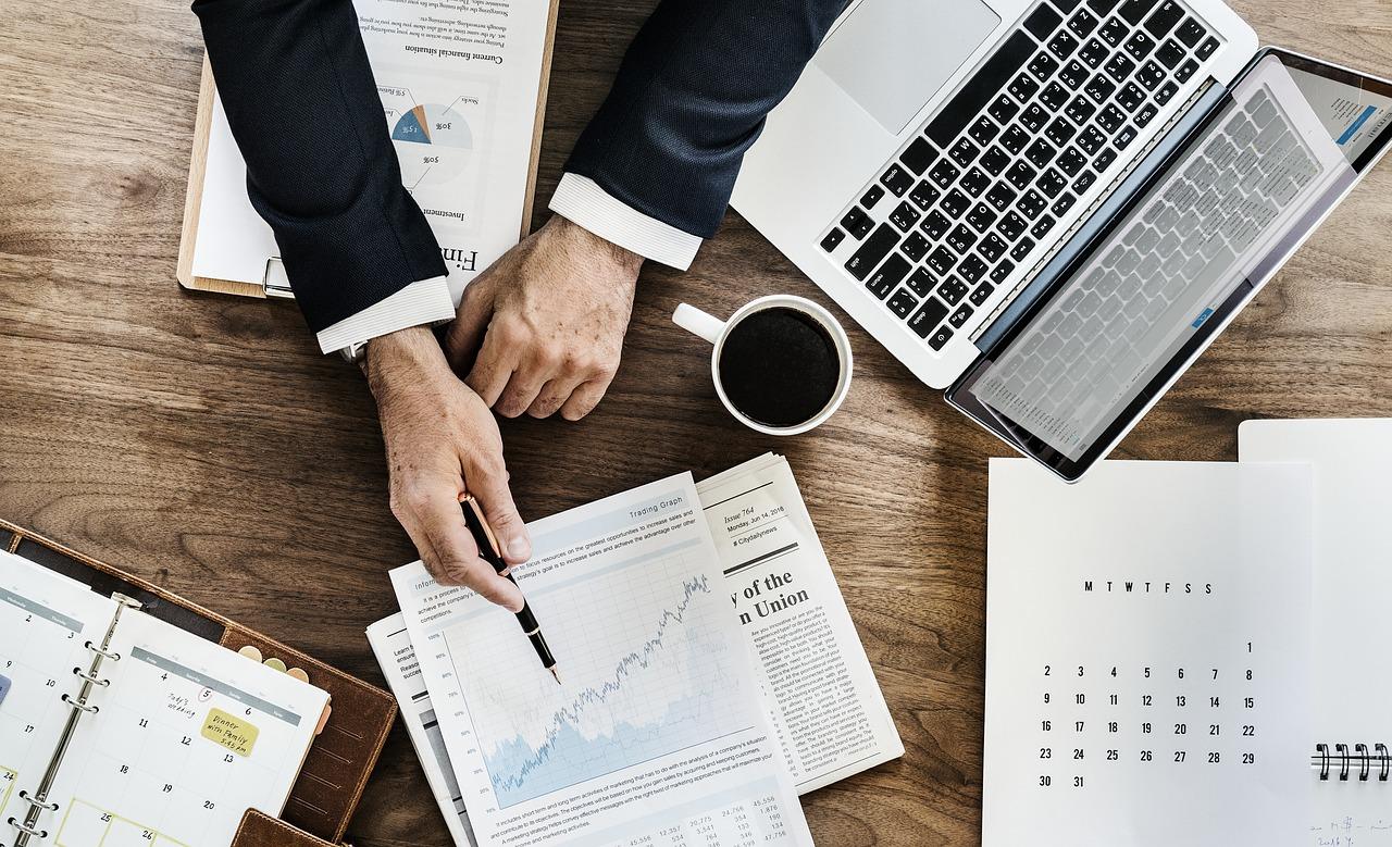 Opter pour quel contrat d'assurance-vie dans une banque en ligne?