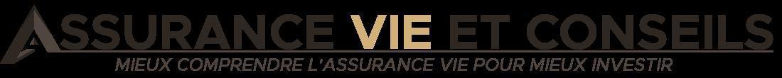 Assurance vie et conseils