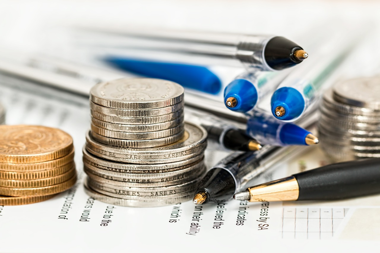Investir dans une SCPI via un contrat d'assurance-vie : est-ce une solution idéale?